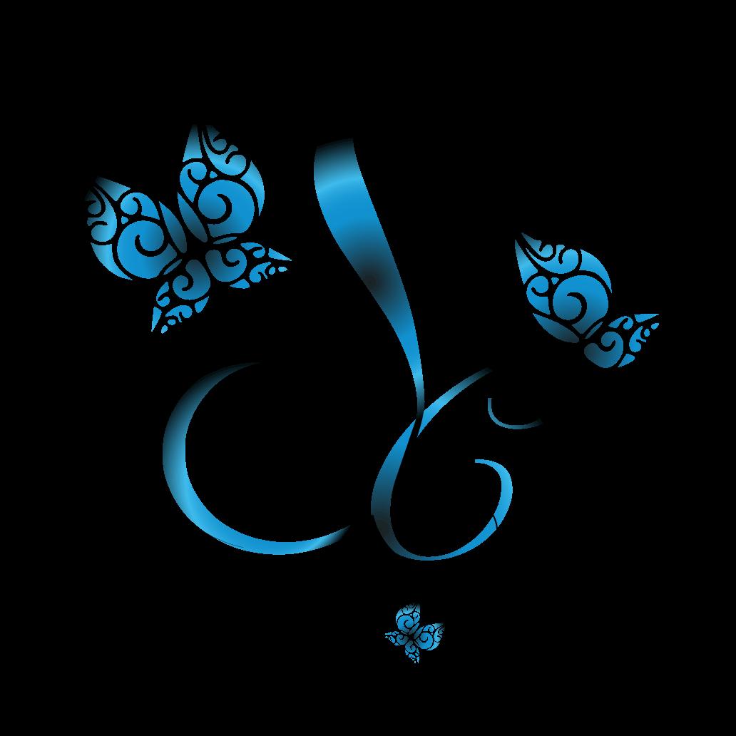 Shimmering Ceremony Logo